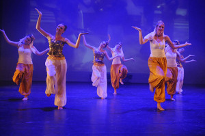 Dansfeest donderdagavond 17-04-2014 (0039)