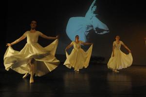 Dansfeest donderdagavond 17-04-2014 (0139)