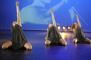 Dansfeest donderdagavond 17-04-2014 (0202)